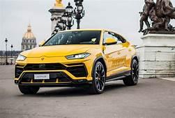 Top 10 Best SUVs Coming To Australia In 2018 2019