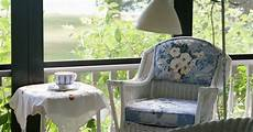 cost of sunroom the average cost of a sunroom addition ehow uk