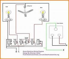 house electrical wiring diagram pdf ceiling fan electrical plan symbol taraba home review