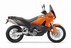2006 Ktm 950 Adventure 2006 ktm 950 adventure orange moto zombdrive