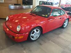 how cars work for dummies 1993 porsche 911 security system 1993 porsche 911 rs america awd carrera 4 for sale