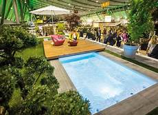 garten und freizeit messe 2019 garden stuttgart germany on 25 28 april 2019