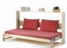 letto singolo con materasso mobili letto letto leo singolo con ribalta orizzontale