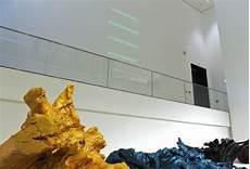 foyer traduzione kassel non documenta nasce grimmwelt il museo dei