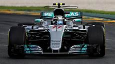 2017 Mercedes Amg F1 W08 Eq Power Wallpapers And Hd
