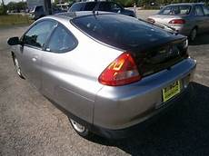 automobile air conditioning service 2002 honda insight parental controls find used 2002 honda insight hybrid only 80k low miles automatic a c like new in arlington
