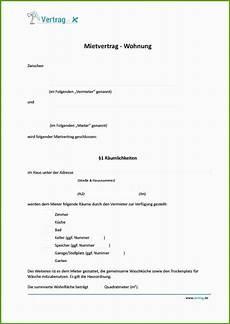 Kündigung Mietvertrag Vorlage Zum Ausdrucken - 14 k 252 ndigung mietvertrag vordruck fatornyosfalunk