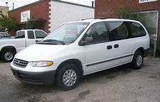 how can i learn about cars 1996 plymouth grand voyager lane departure warning ces marques produits disparus r i p page 3 soci 233 t 233 discussions forum hardware fr