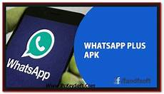 whatsapp plus download 2018 full latest version for pc