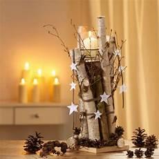 weihnachts deko natur ideen zum selbermachen weihnachtsdeko natur ideen zum selbermachen tgl dev