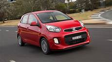 2016 kia picanto review photos caradvice