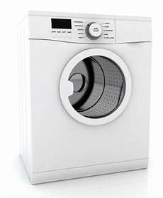 Frontlader Waschmaschine Oder Toplader Waschmaschine