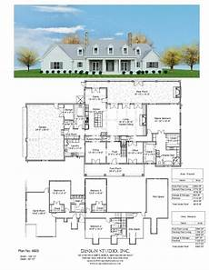 minecraft modern house plans pin by rick smith on farmhouse minecraft house plans