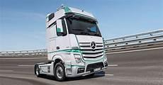 erster auftritt beim truck grand prix 2017 auf dem