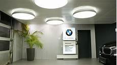 autohaus rhein würzburg autohaus heermann rhein via modular licht gestaltung gmbh