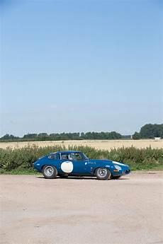 1963 jaguar e type semi lightweight competition bonhams 1963 jaguar e type 3 8 litre semi lightweight