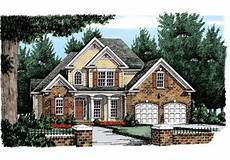 house plans frank betz willow house floor plan frank betz associates