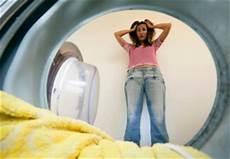 wasserschaden wer zahlt wasserschaden durch waschmaschine 187 wer zahlt