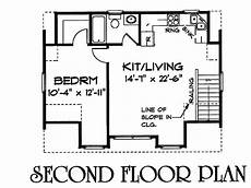 carriage house garage apartment plans plan 3792tm simple carriage house plan carriage house