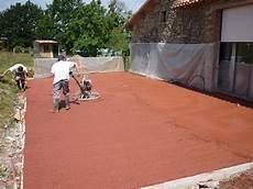 Beton Decoratif Pour Terrasse Exterieure Terrasse Beton Decoratif 62 Nos Conseils