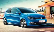 Volkswagen Polo Match Edition Released Price Pictures