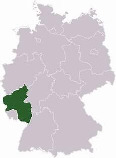 Rheinland Pfalz Wikimedia Commons