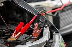 car batteries serviced replaced hideaway garage