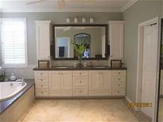 Custom Bathroom Vanity Pictures by Bathroom Cabinet Ideas Vanity Cabinets For