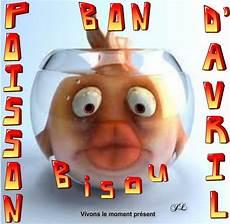 photo de poisson d avril ᐅ 12 poisson d avril images photos et illustrations pour bonnesimages