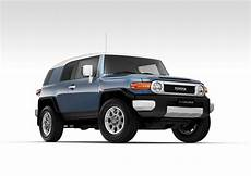 online service manuals 2011 toyota fj cruiser on board diagnostic system service information repair manuals