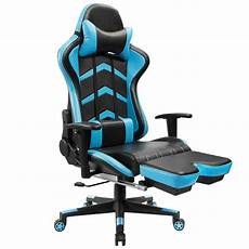 gamme seat 2018 best budget gaming chairs of 2018 complete reviews with comparison