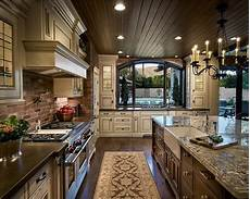 kitchen dining designs inspiration and 32 luxury and kitchen design inspiration