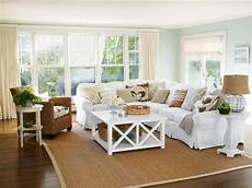 cottage home decor 19 ideas for relaxing home decor hgtv