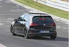 2014 Volkswagen Golf Vii R 6 Forcegt