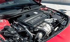 cla 45 amg motor mercedes 45 amg engine mercedes amg