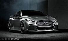 2018 infiniti q60 convertible or coupe 2018 cars release