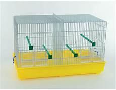 accessori per gabbie uccelli ornitologia accessori gabbie per uccelli raggio di