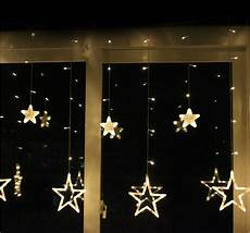 Decorations Lights Windows by 2m Led String Lights Wedding Room Decorated