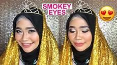 Tutorial Makeup Pengantin Ala Untuk Mata Sipit
