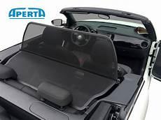 volkswagen beetle 5c7 windschot 2012 2018 cabrio supply
