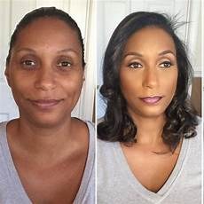mom hair and fashion makeovers mom makeover before and after 13 mom makeovers that are truly jaw dropping transformations first for women