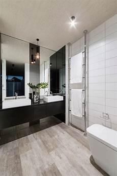 shower ideas for bathrooms vista prahran a warehouse converted into bright contemporary home home design lover