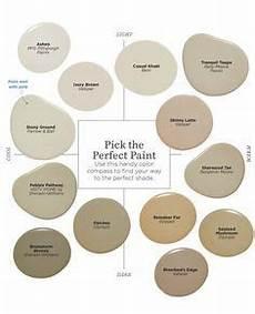 beige paint designers favorite colors paint