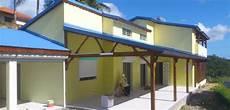 Construction Maison Et Villa Guadeloupe Schenatsar