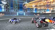 jeux voiture foot jouer au foot sans sortir de sa voiture actualit 233 s jeuxvideo
