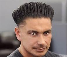 blowout haircut men blowout haircut for men best blowout taper fade for guys 2020 guide