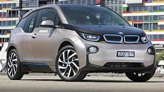 Bmw Elektroauto I3 - bmw i3 electric car on sale in australia car news