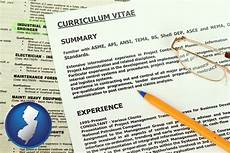 resume services in new jersey