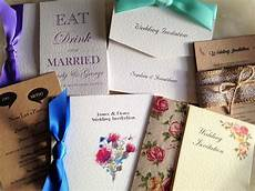 When To Order Wedding Invitations