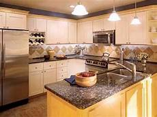 kitchen color trends for 2013